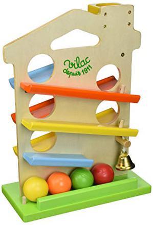amazon jouets en bois