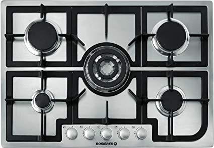 amazon plaque de cuisson