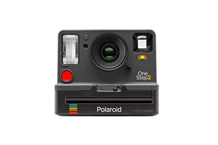 amazon polaroid