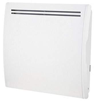 amazon radiateur electrique