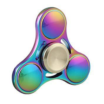 amazon spinner