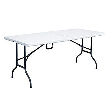 amazon table pliante