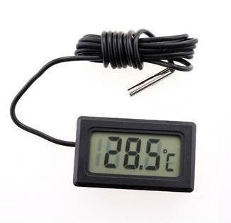 amazon thermometre