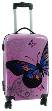 amazon valise
