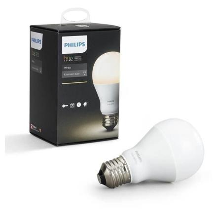 ampoule hue philips