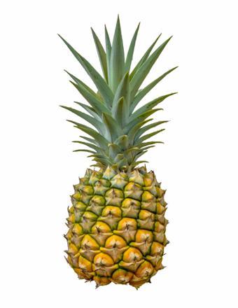 ananas sweet