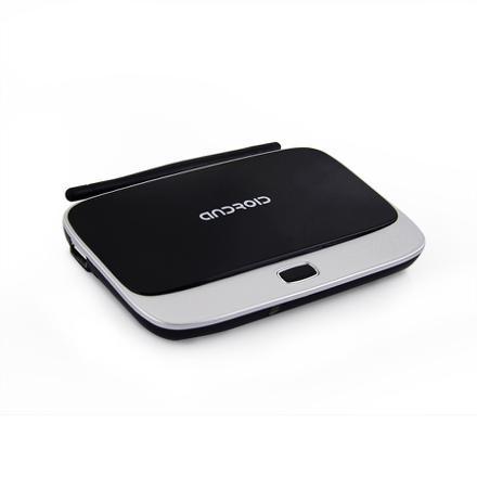 android tv box prix
