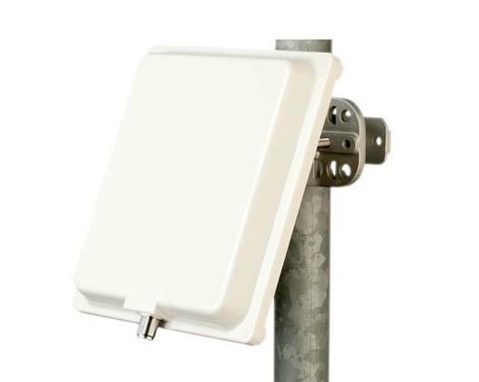 antenne 3g exterieur