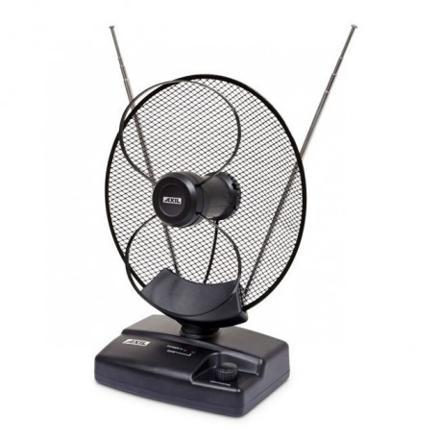 antenne tv d intérieur