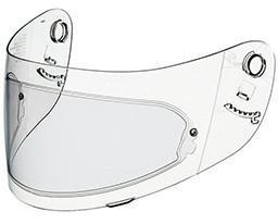 anti buée casque moto