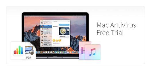 antivirus ipad gratuit