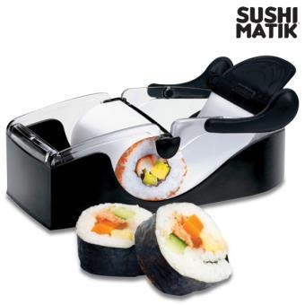 appareil a sushis