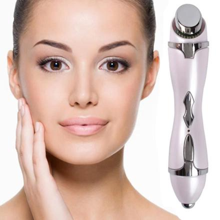 appareil de massage visage anti rides
