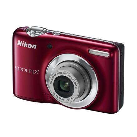 appareil photo amateur