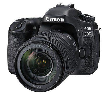 appareil photo canon professionnel prix