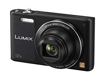 appareil photo numérique amazon