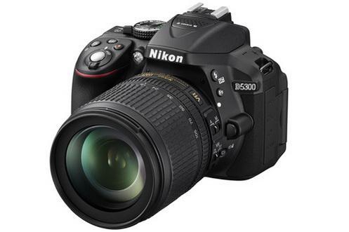 appareil photo photographe professionnel