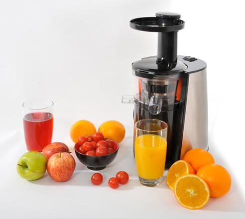 appareil pour jus de fruit