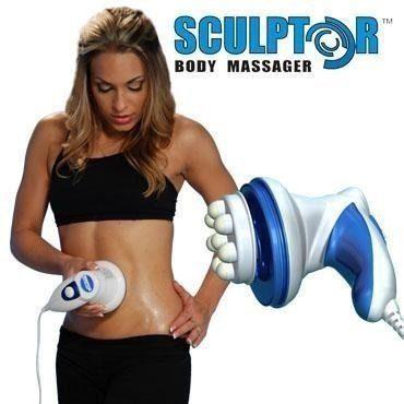 appareil pour masser le ventre