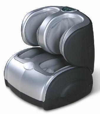 appareil pour masser les jambes