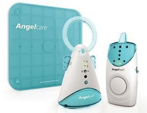appareil surveillance respiratoire bebe