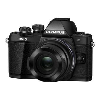 appareille photo olympus
