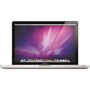 apple macbook pro reconditionné