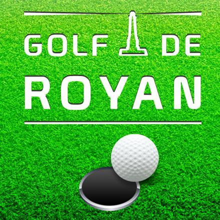 application golf gratuite