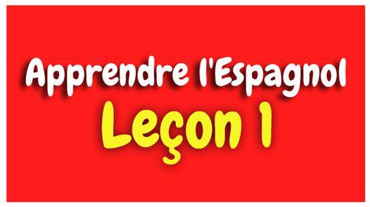 apprendre l espagnol facilement