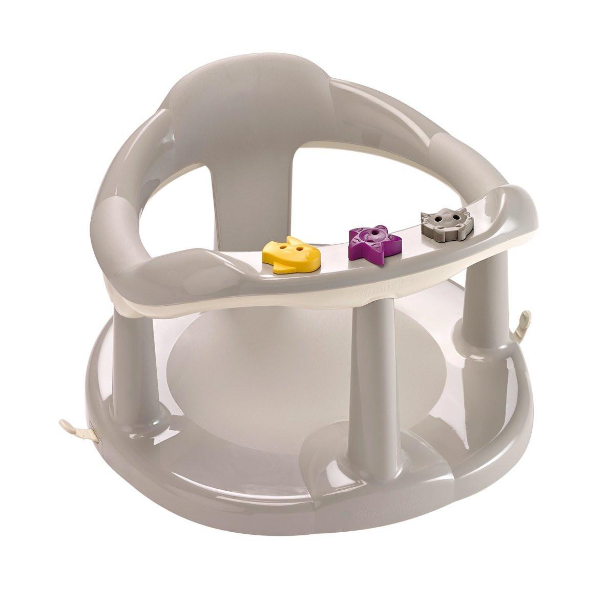 aquababy anneau de bain