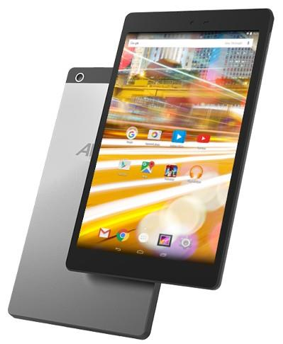 archos tablettes