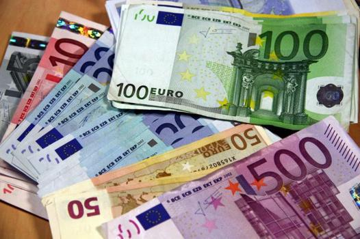 argent rapide et facile