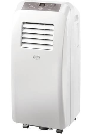 argo climatisation