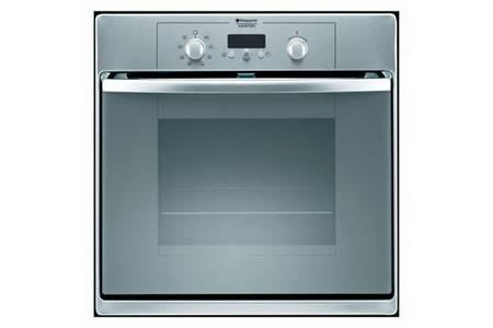 ariston hotpoint four