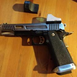 arme airsoft occasion pas cher