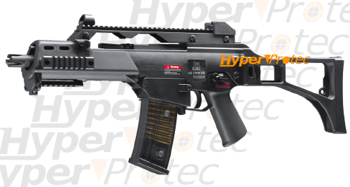 arme airsoft pas cher