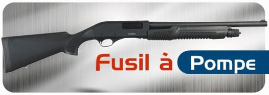 arme auto defense