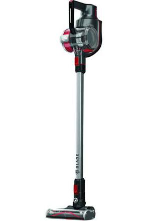 aspirateur balai dirt devil