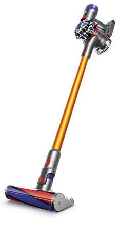 aspirateur balai dyson v8 absolute