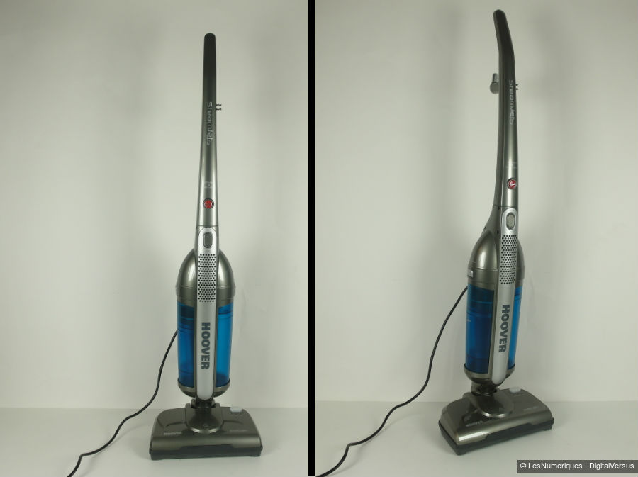 aspirateur balai electrique