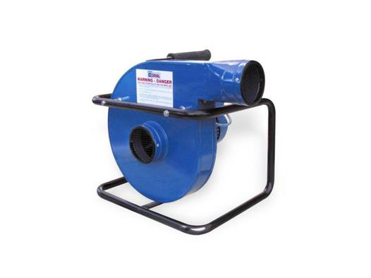 aspirateur d air