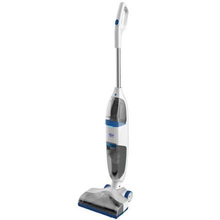 aspirateur et nettoyeur
