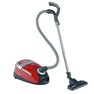 aspirateur miele amazon