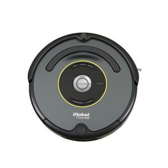 aspirateur robot roomba 651