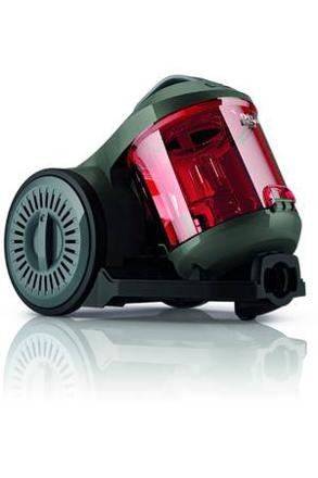 aspirateur sans fil dirt devil