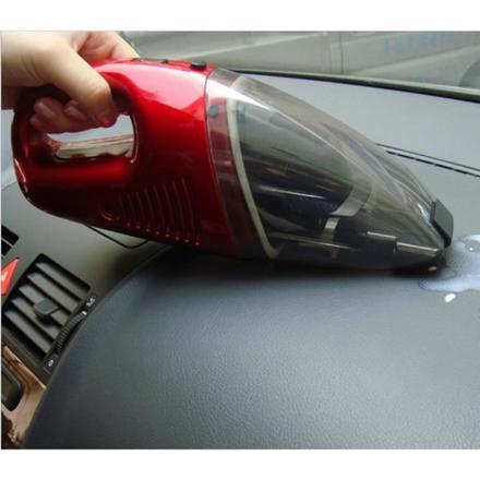 aspirateur voiture sans fil