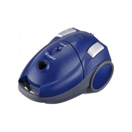 aspirateur whirlpool