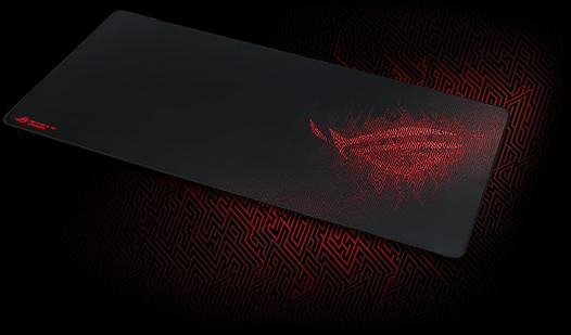 asus asus rog sheath