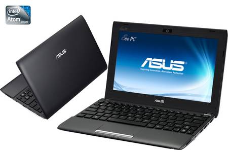 asus mini pc portable