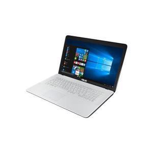 asus ordinateur portable pas cher